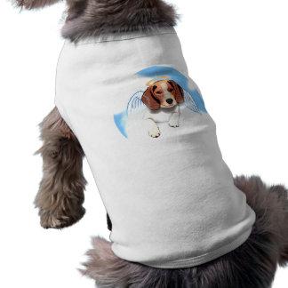 Beagle Dog Shirt