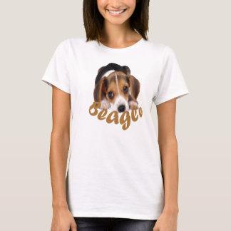 Beagle Fans T-Shirt