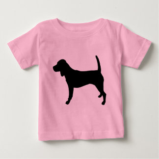 Beagle Gear Baby T-Shirt