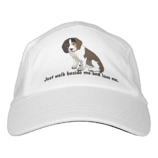 Beagle Hats