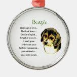 Beagle Heritage of Love