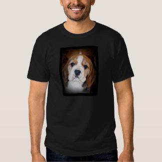 Beagle Puppy Love Shirts