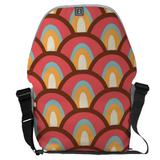 Beaming Nutritious Understanding Pro-Active Commuter Bags