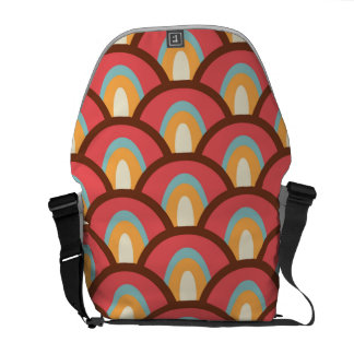 Beaming Nutritious Understanding Pro-Active Messenger Bags