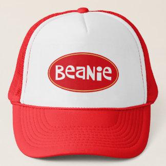 BEANIE Trucker Hat