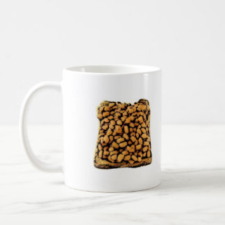 Beans Cool Your Beans Woman Mugs