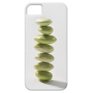 Beans,Food Barely There iPhone 5 Case