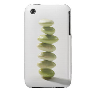 Beans,Food iPhone 3 Case