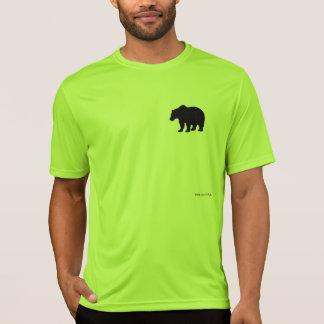 Bear 28 T-Shirt