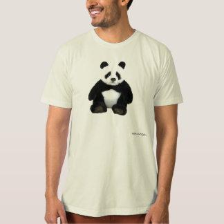 Bear 51 T-Shirt