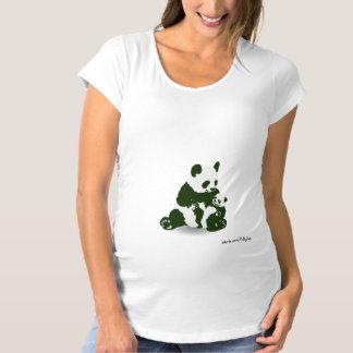 Bear 9 maternity T-Shirt