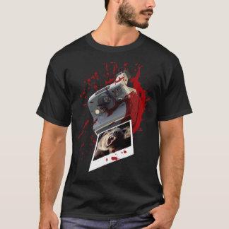 BEAR ATTACK T-Shirt