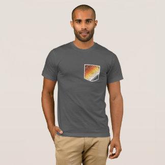 Bear Bandana T-Shirt
