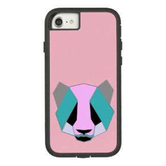 Bear Case-Mate Tough Extreme iPhone 8/7 Case