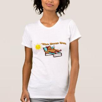 Bear Den Women's Shirt