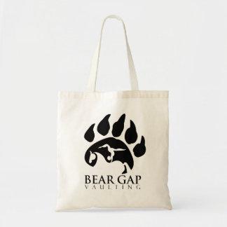 Bear Gap Vaulting Bag