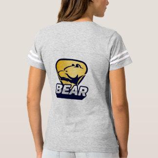 Bear girl T-Shirt