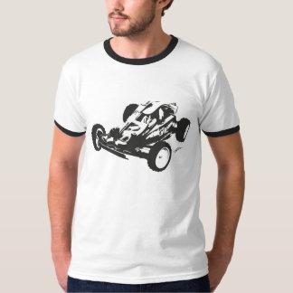 Bear Hawk Off Road Buggy T-Shirt