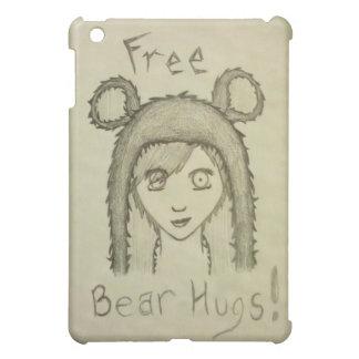 Bear Hugs! iPad Mini Cover