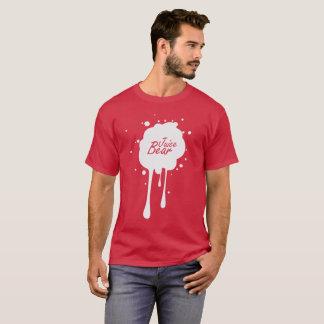 Bear Juice T-Shirt