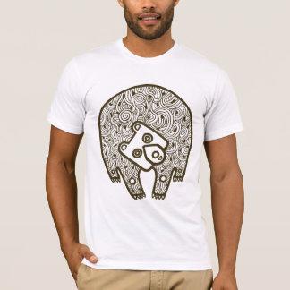 Bear Light T-Shirt