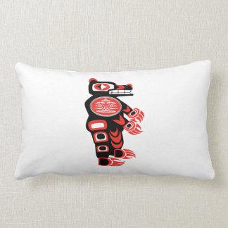 Bear Robotics Lumbar Cushion