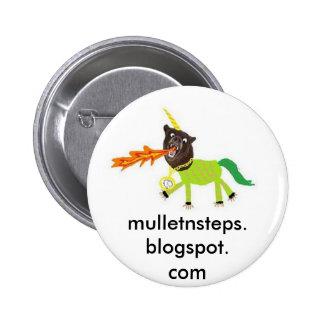 bearcorn., mulletnsteps.blogspot.com buttons