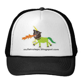 bearcorn., mulletnsteps.blogspot.com hats