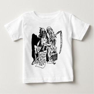 Beard Baby T-Shirt