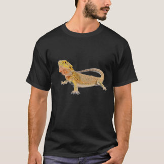 bearded dragon 2 T-Shirt