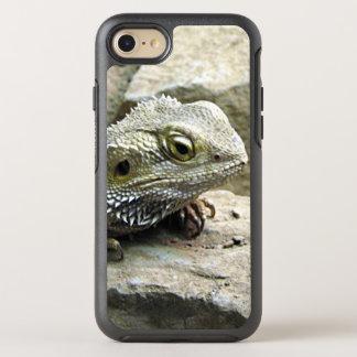 Bearded Dragon OtterBox Symmetry iPhone 8/7 Case