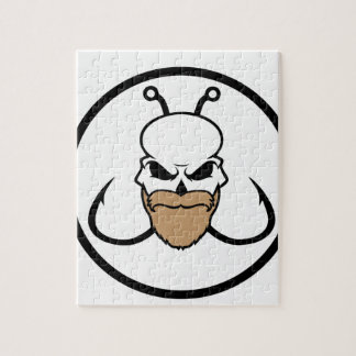 bearded-hookers jigsaw puzzle
