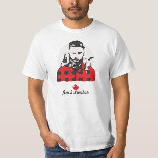 Bearded man #2 T-Shirt