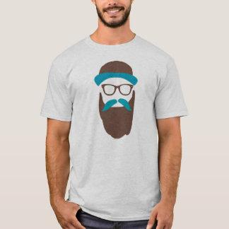 beardo T-Shirt