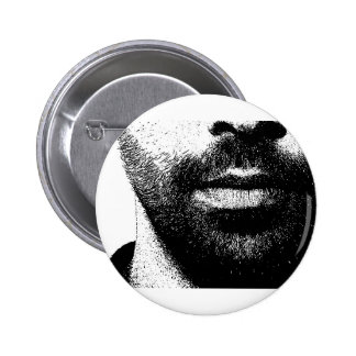 beards buttons
