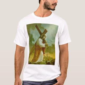 Bearing the Cross T-Shirt