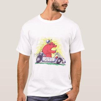 Bearmacher 2 small T-Shirt