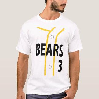 Bears Jersey Shirt