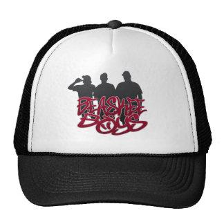 Beaskee Boys Hat