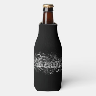 Beast Bottle Cooler