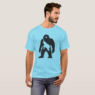 Beast Within- Cyclops Deinotherium T- shirt