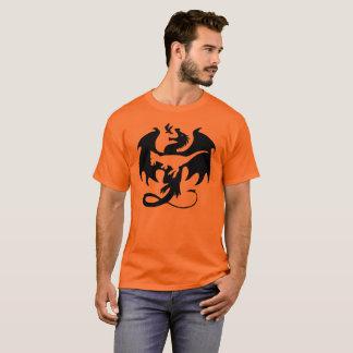 Beast Within- Dragon Dracorex T-shirt