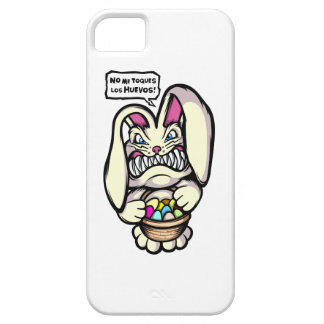 Beaster Bunny Case For The iPhone 5