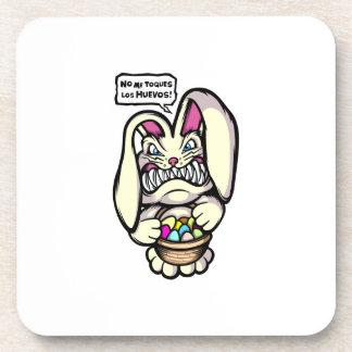 Beaster Bunny Coaster