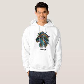 BEASTMODE hoodie