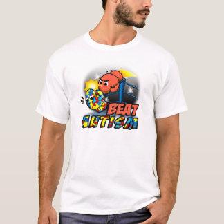 Beat Autism T-Shirt
