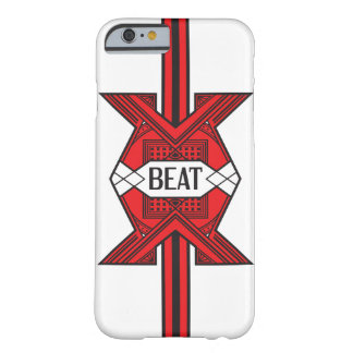 Beat Barely There iPhone 6 Case