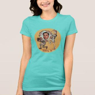 Beat Mitt again T-Shirt