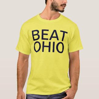 Beat Ohio T-Shirt
