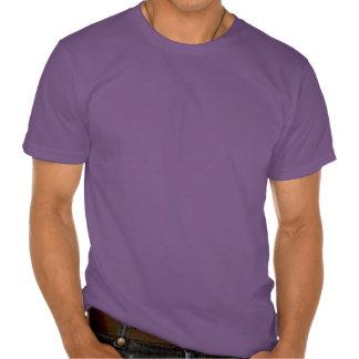Beat Prostate Cancer Men s Organic T-Shirt